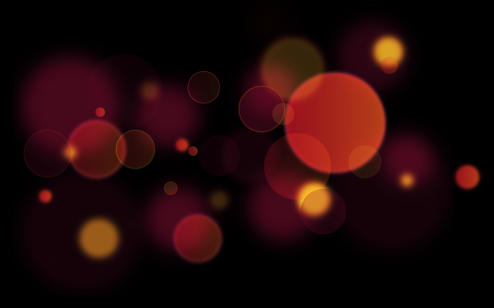 Bokeh Vector Background Background Labs
