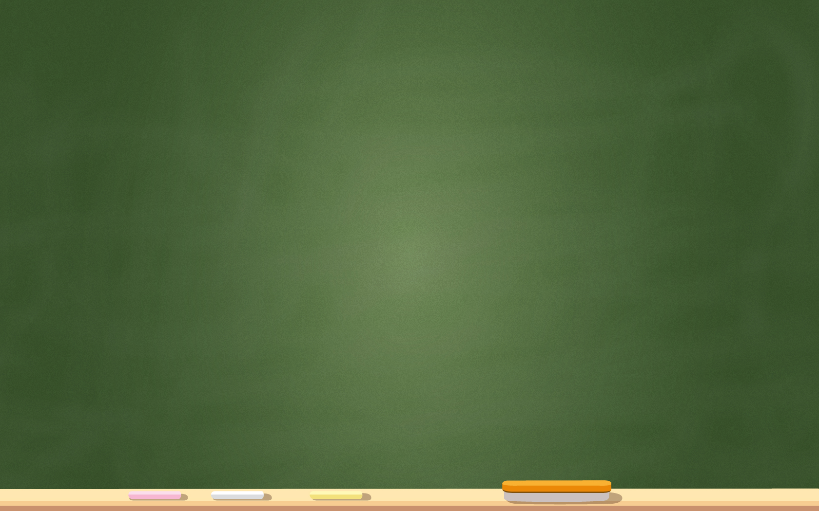 Chalkboard Background Background Labs