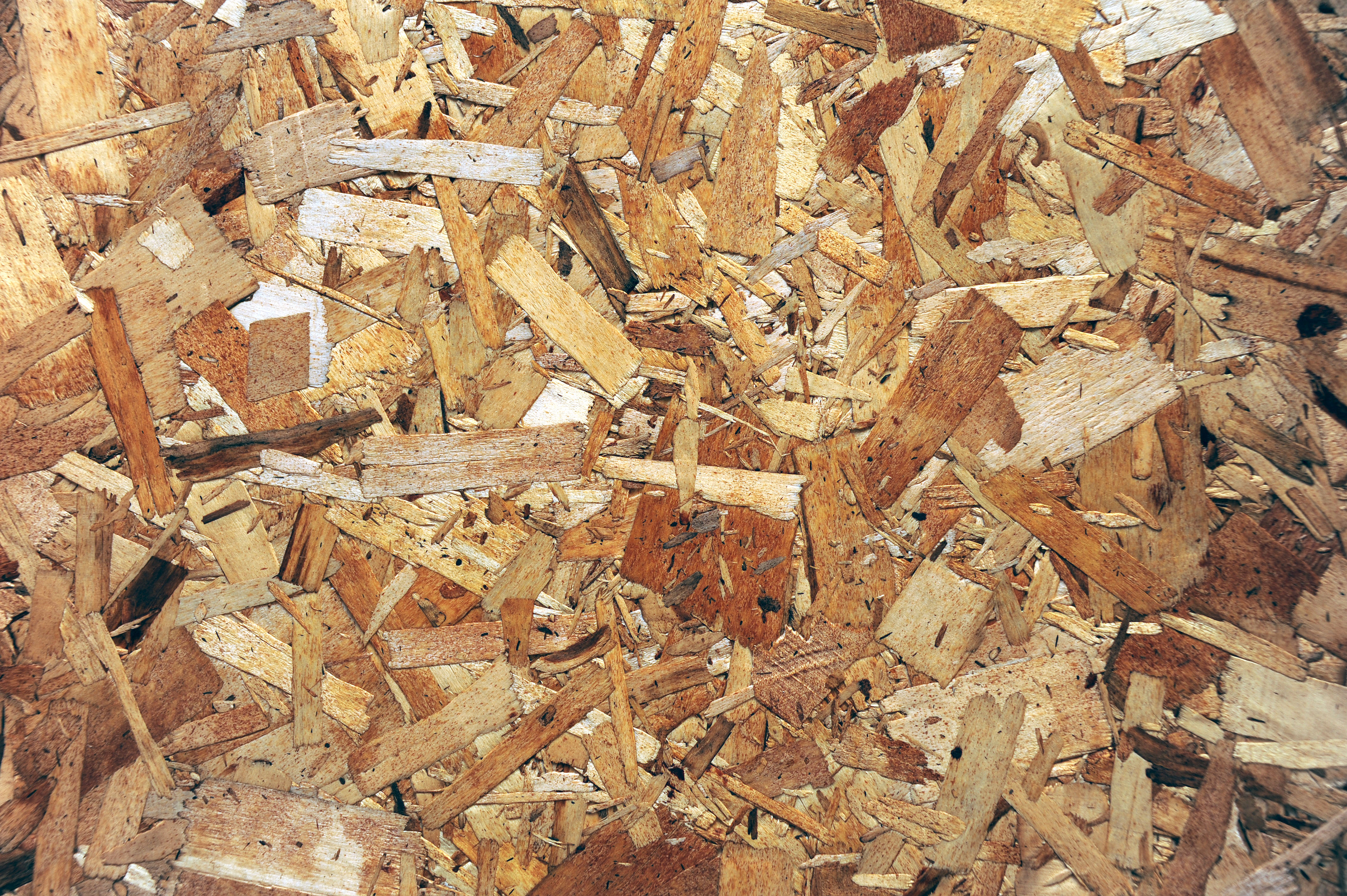 Pressed Wood Texture Background Labs