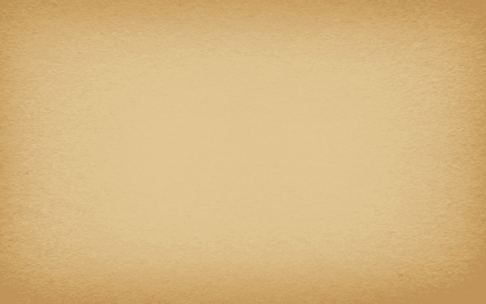 Old Paper Background Background Labs