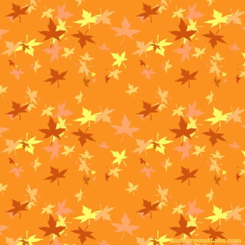 autumn-leaves-pattern-01