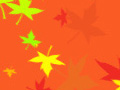 autumn-leaves-pattern-02