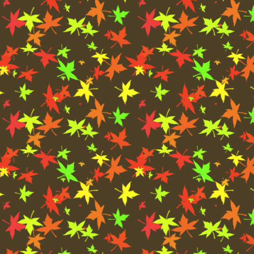 autumn-leaves-pattern-04