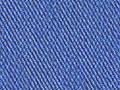Blue Jeans Seamless Pattern