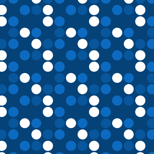 christmas-polka-dots-03