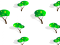 cute-stylised-trees-pattern02