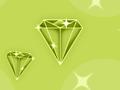 diamond-background02