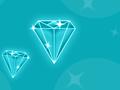 diamond-background03