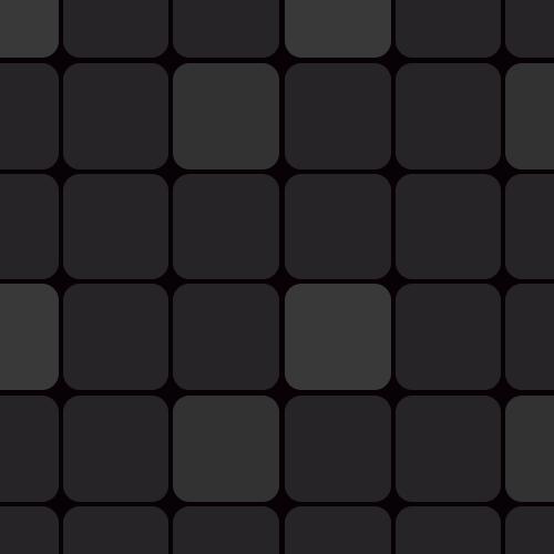 Futuristic Grid