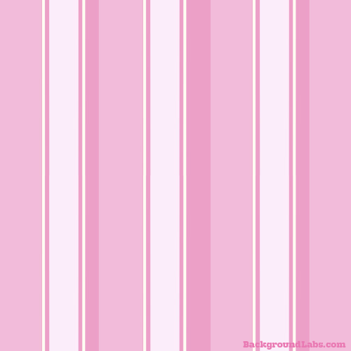 girly stripes 01