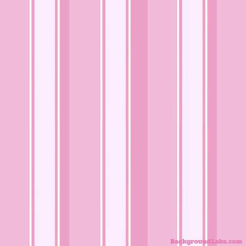Girly Stripes 01