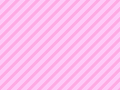 girly-stripes-03