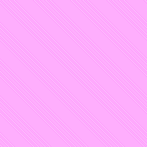 girly-stripes-04