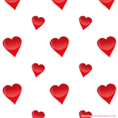 glossy-hearts-01