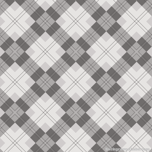 grey plaid background grey tartan pattern background labs 1339