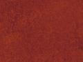 Grunge Seamless Pattern