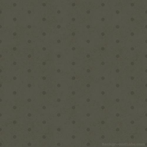 Grungy Polka Dot Pattern