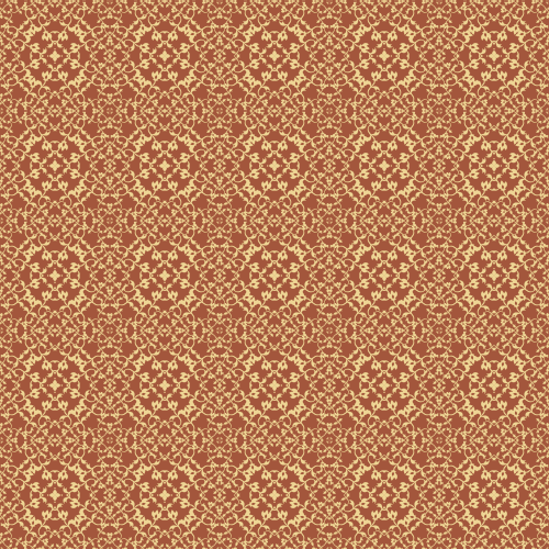 Medieval Seamless Pattern Background Labs