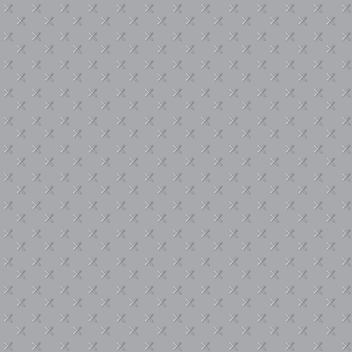 Metal Floor Background 03