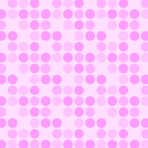 pink-polka-dots02