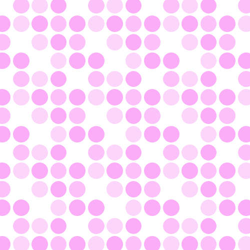 pink-polka-dots03