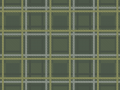 retro-plaid-pattern-02