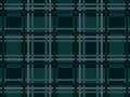 retro-plaid-pattern-03