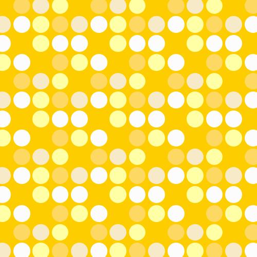 retro-polka-dot03
