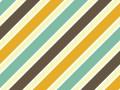 Retro Stripes Pattern