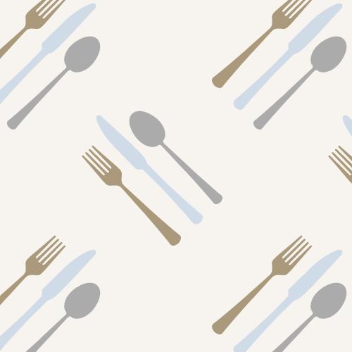 seamless-cutlery-pattern02