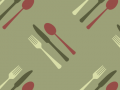 seamless-cutlery-pattern03