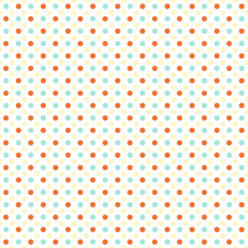 seamless-retro-polka-dots02