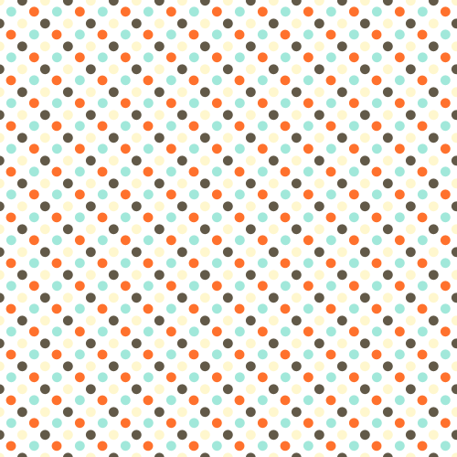seamless-retro-polka-dots03