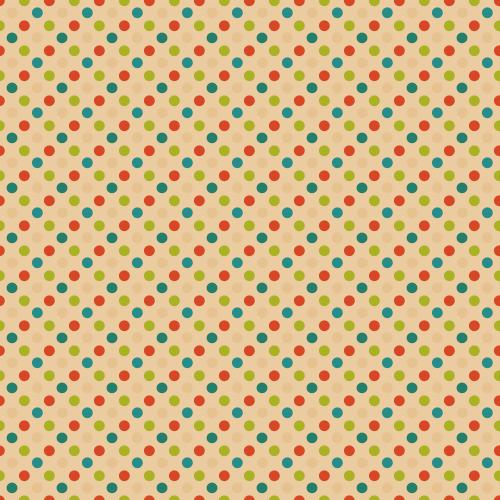 seamless-retro-polka-dots04