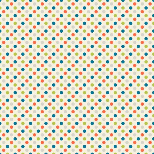 seamless-retro-polka-dots05