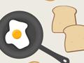 breakfast-seamless-pattern