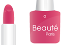 Cosmetic Products Pattern