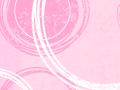 hand-drawn-circles02