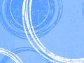hand-drawn-circles03