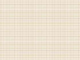 Linen Seamless Pattern