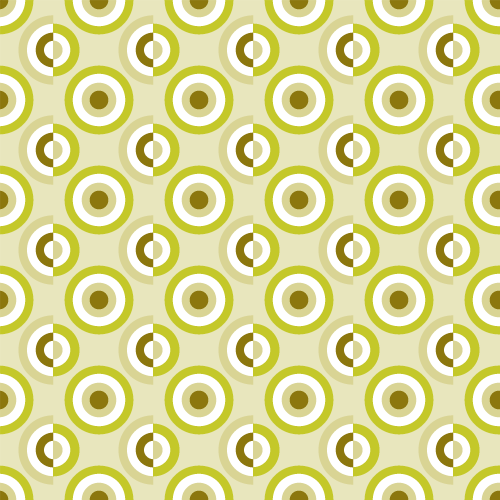 retro-circles-pattern03