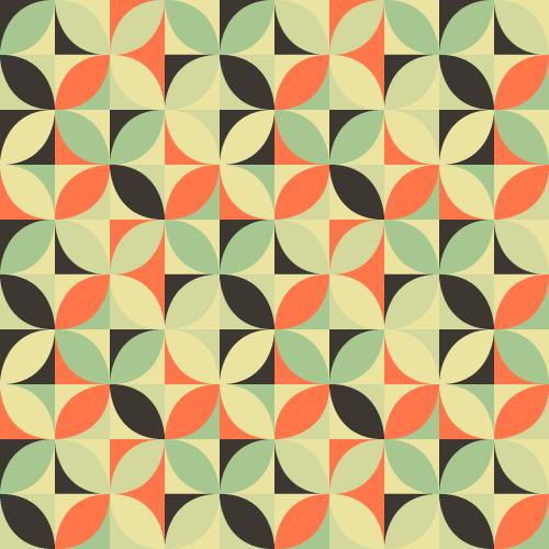 retro-mosaic-pattern02