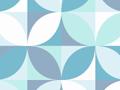 retro-mosaic-pattern03