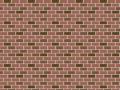 seamless-brick-wall-pattern2