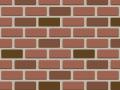 seamless-brick-wall-pattern3