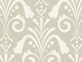 damask-seamless-pattern-beige