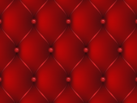 Upholstery iPad Background