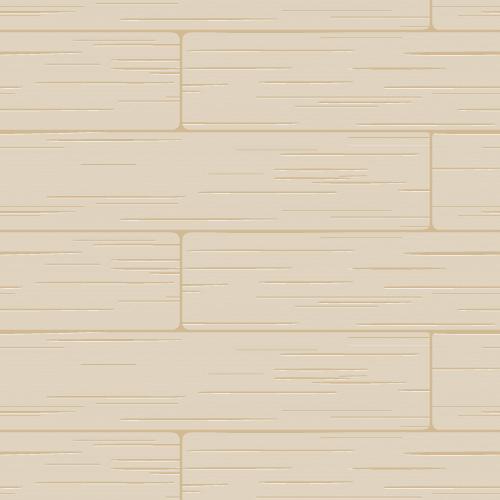 Light Wood Seamless Pattern