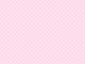 Stitched Circles Pattern