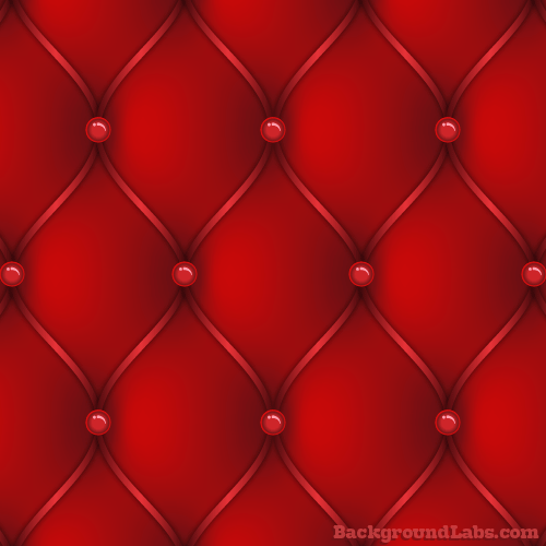 Upholstery Leather Pattern